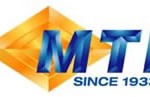 Buster Crossley elected MTI President
